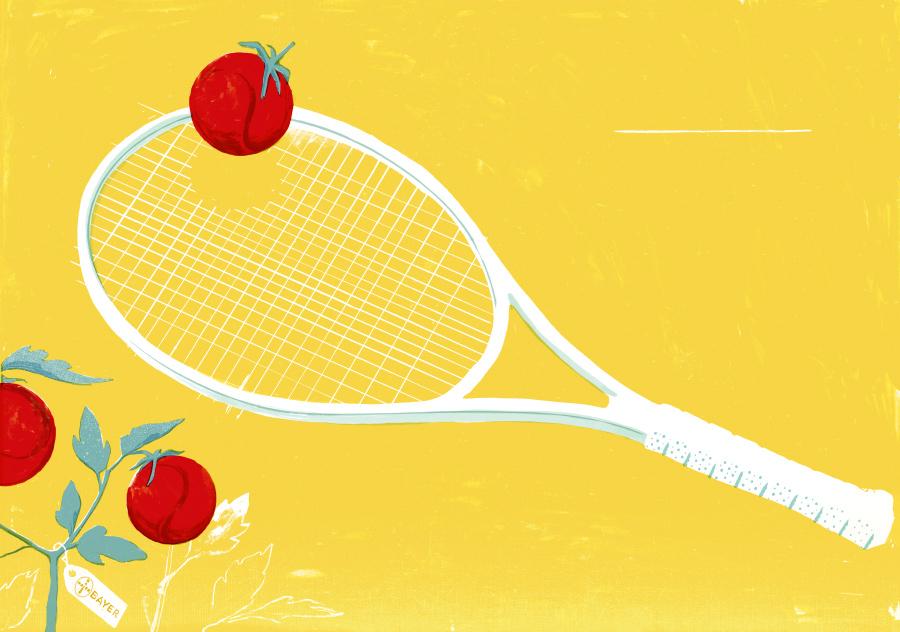 unikat_tennis